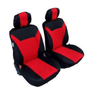 housses couvre sieges pour citroen c1 c2 saxo c3 c6 c5 xm zx c4 xsara picaso 1 1 ebay. Black Bedroom Furniture Sets. Home Design Ideas