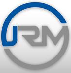 jrmlb