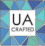 UAcrafted
