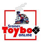 sydney_toybox_online
