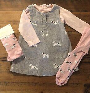 fbf2fce63348 designer baby clothes in Perth Region