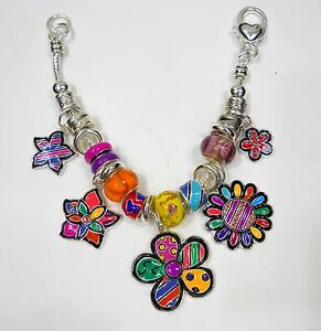 Best Selling in Brighton Jewelry Charms