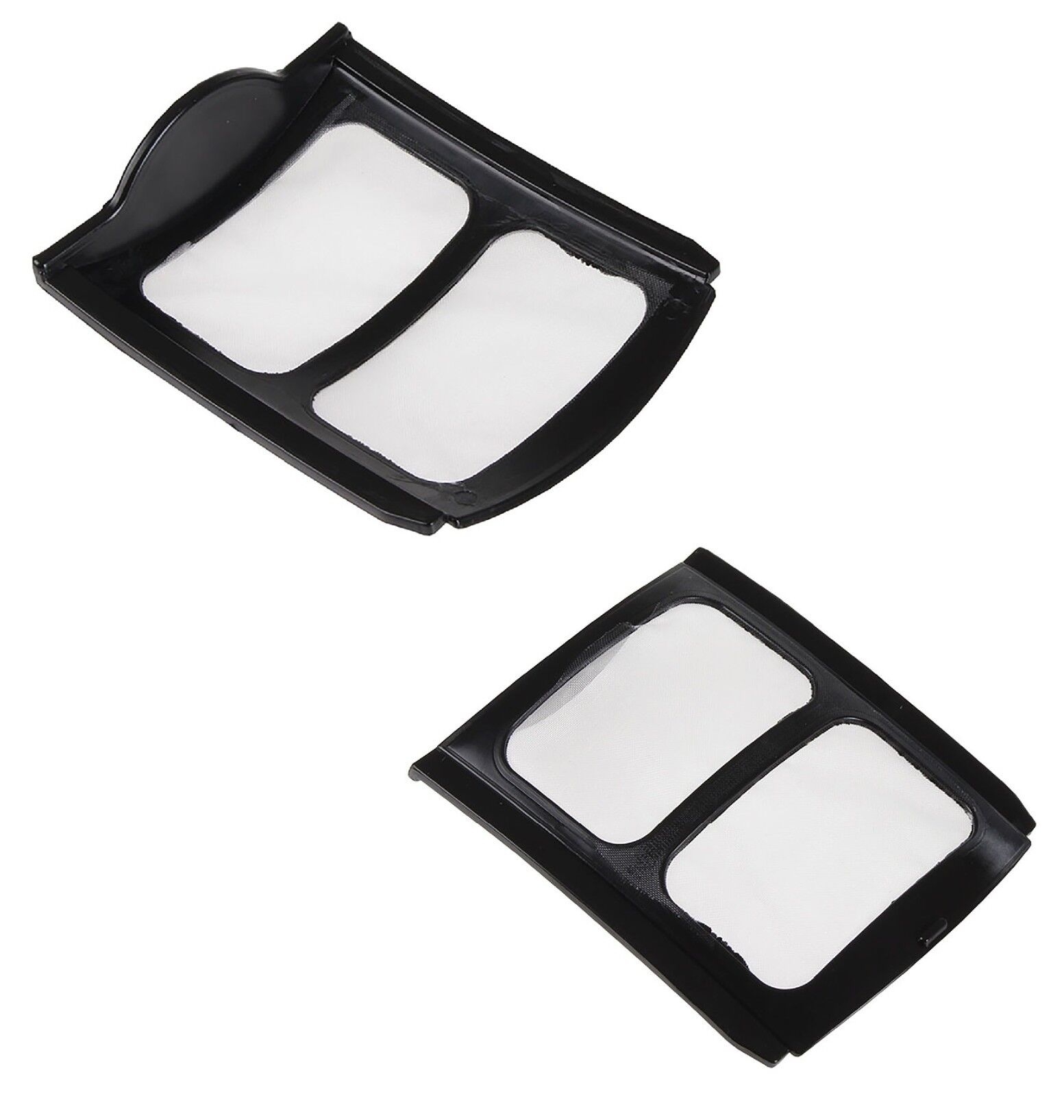 Pack of 2 Russell Hobbs 12911 Kettle Spout Filter