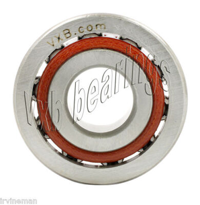 7201b Bearing Angular Contact 7201b Ball Bearings