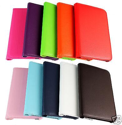 Tablet Tasche Samsung Galaxy Tab 3 7 Zoll T2100 Schutz Hülle Slim Cover Case 360 (Galaxy Tab 3 7 Zoll Cover)