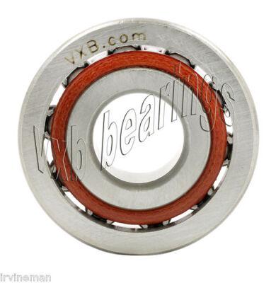 7204b Bearing Angular Contact 7204b Ball Bearings