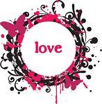 Jodie Mae Love