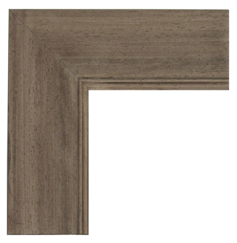 Wooden Canvas Frame | eBay
