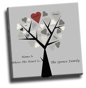 Personalised-Family-Tree-Canvas-Picture-Add-Your-Own-Names-Text-Quote