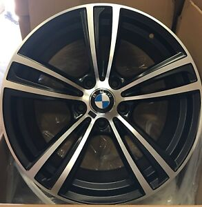 """New mags 18""""x8.0, 5x120 CB72.6 Special 780$/set tax included"""