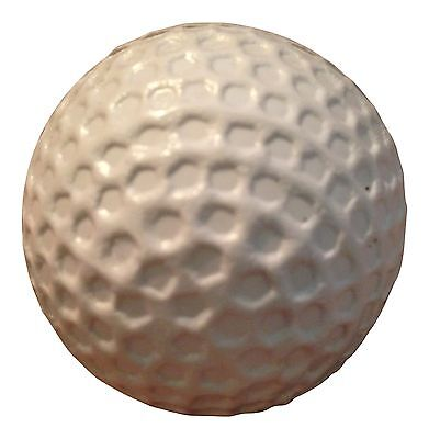 Acrylic Golf Ball Herb Spice Tobacco Magnetic Grinder BUY 2 GET 1 FREE!!