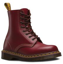NEW UNBOXED - Doc Martens (Vintage) - Made in U.K. South Yarra Stonnington Area Preview
