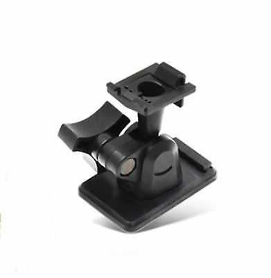 FineVu Genuine Car Camera Mount Cradle for T2, T3, PRO, PRO II, CR-2i Full HD