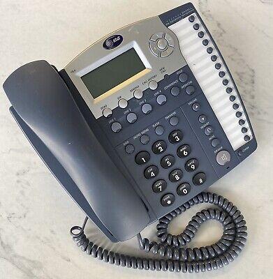 Advanced American Telephones Att 984 Office Business Home Phone