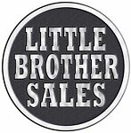 Little Brother Sales