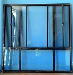 Sliding Window 1800X1810 Bexley Rockdale Area Preview