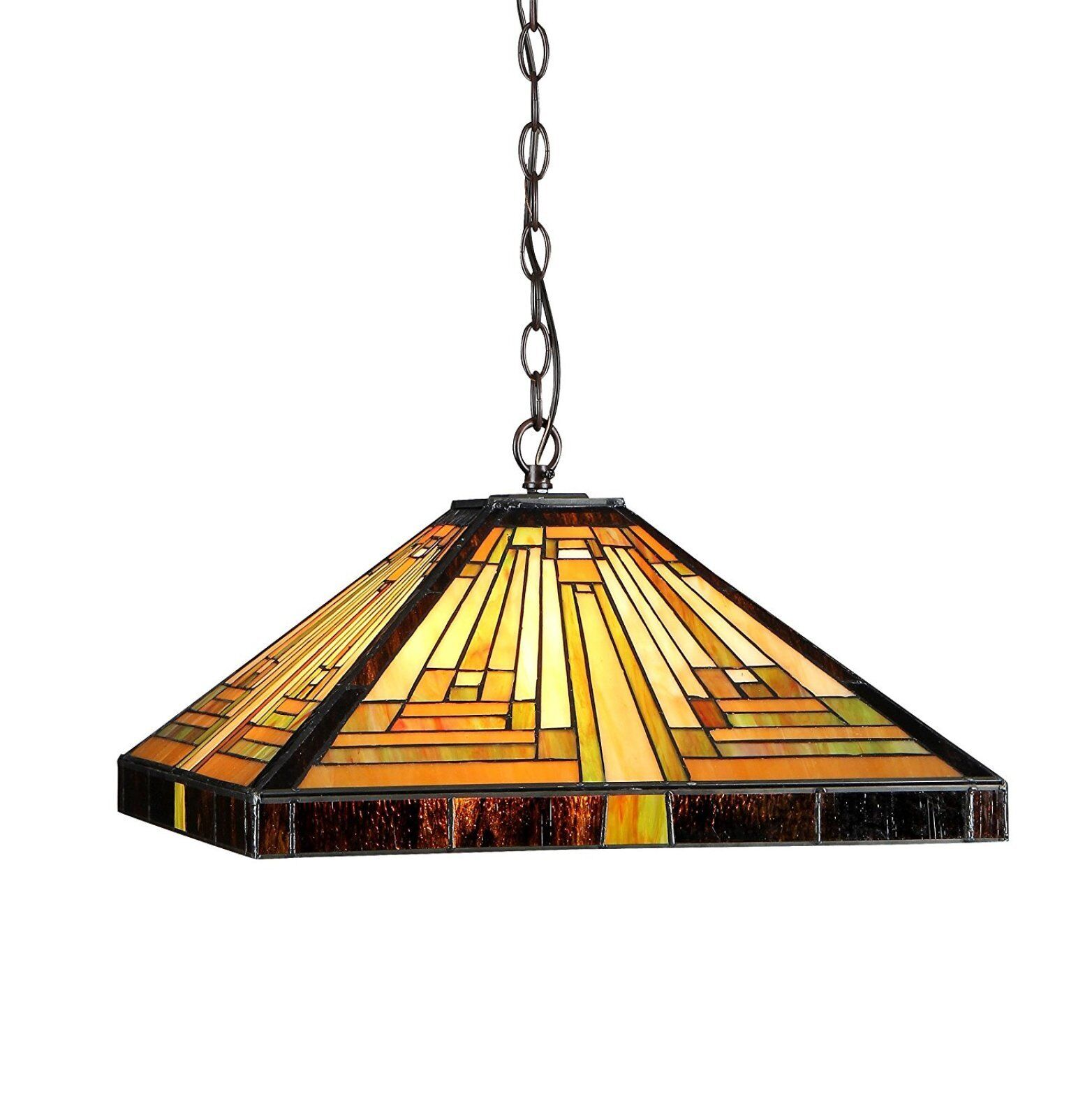 Pool table light billiard lamp metal tiffany style hanging lamps pool table light billiard lamp metal tiffany style hanging lamps stained glass aloadofball Choice Image