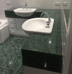 Bathroom Vanity In Melbourne Region VIC Other Home Garden Gumtree
