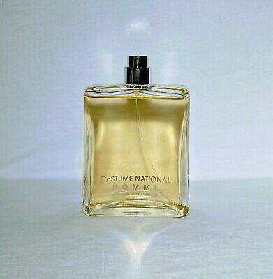 Costume National - Homme **5ml Spray**