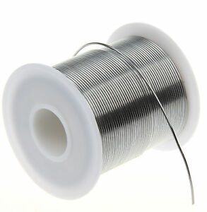 200g-63-37-Tin-lead-Rosin-Core-Soldering-Wire-1-0mm-Solder-Welding-FLUX-2-0