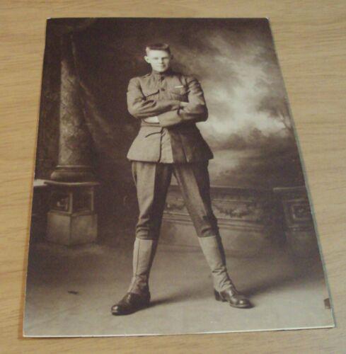 VTG 1918 WWI