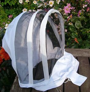 Beekeepers-SPARE-BEE-VEIL-HOOD-for-Jackets-and-Suits