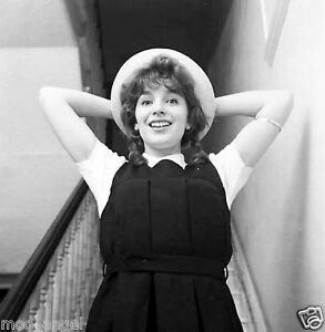 Spick beautiful Britons vintage black white glamour models photos 1950's 60's