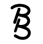 BB Quality Sales