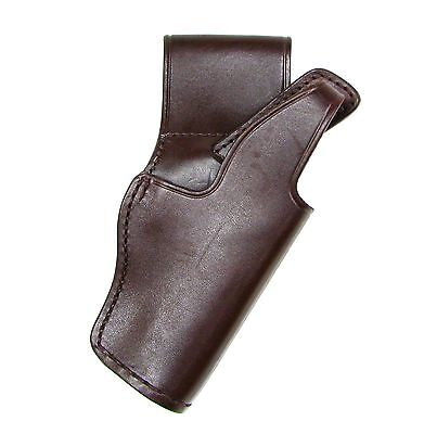 Leather Holster fits Smith & Wesson 39 439 639