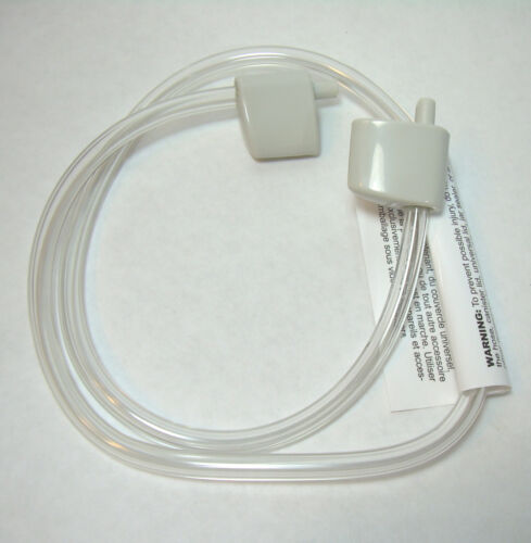 foodsaver-food-saver-accessory-vacuum-hose-fits-canister-or-mason-jar-sealer-2.JPG