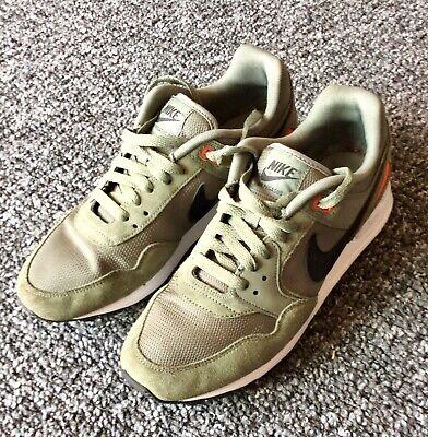 Nike Pegasus 89 Mens Trainers