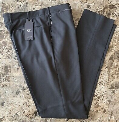$575 New PT01 Pants size 36 US 52 Italy