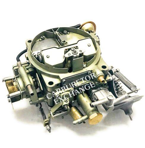 Used BMW Carburetors for Sale