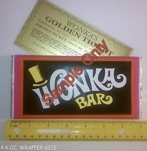 4-4-OZ-SIZED-WILLY-WONKA-CHOCOLATE-BAR-WRAPPER-GOLDEN-TICKET