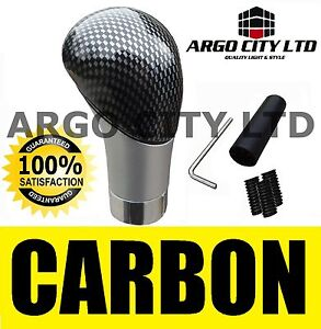 CARBON-GEAR-KNOB-SUZUKI-ALTO-VITARA-BALENO-SPLASH-SWIFT