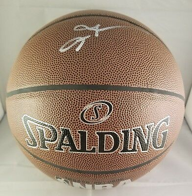 1b5349546ae Basketball-NBA, Autographs-Original, Sports Mem, Cards & Fan Shop ...