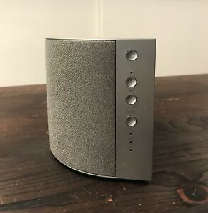 Wren Sound Systems V5AP12 AirPlay Speaker
