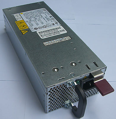 Netzteil HP Power Supply 403781-001 HSTNS-PD05 DPS-800GB , DL380 G5 379123-001