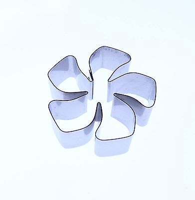 Periwinkle cutter - Valley Cutter Company- *RUST RESISTANT* stainless steel