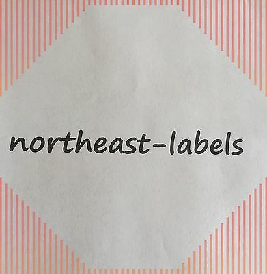 northeast-labels