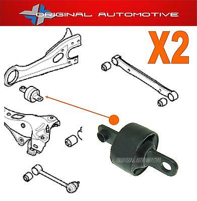 Wishbone Suspension Arm fits KIA SOUL AM 1.6 Front Right 2011 on Track Control