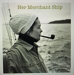 Her Merchant Ship