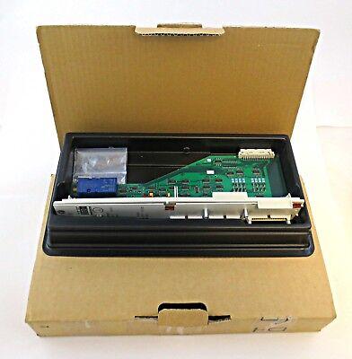 New Heidenhain 359 002-05  Interfaceplatine