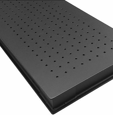 New - Vere Optical Table Breadboard - 60 Cm X 120 Cm X 2.3 - Factory Direct