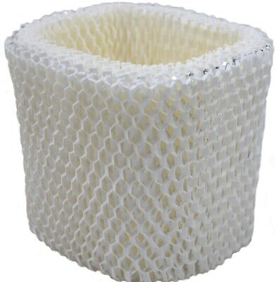 COMPATIBLE HONEYWELL HCM-890B HUMIDIFIER WICK FILTER