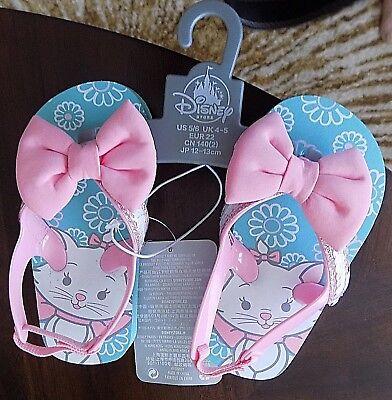 Disney Swim Shoes (DISNEY AUTHENTIC
