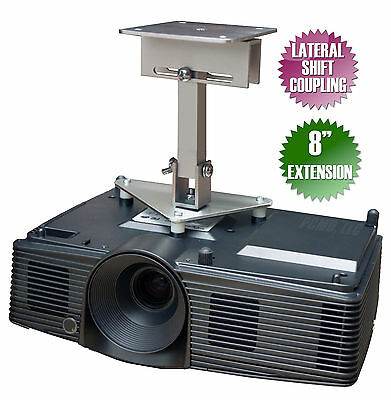 Projector Ceiling Mounts Direct Projector Ceiling Mount F...