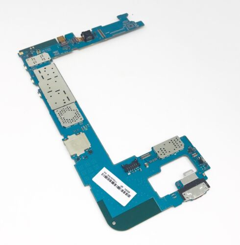 """Samsung Galaxy Tab A 8"""" SM-T350 Motherboard Logic Board 16GB Replacement Part"""