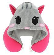 Cute Neck Pillow