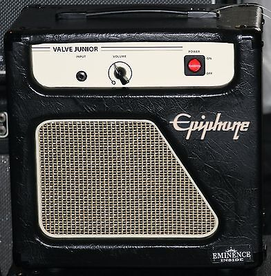 valve amp for sale  Shipping to Canada